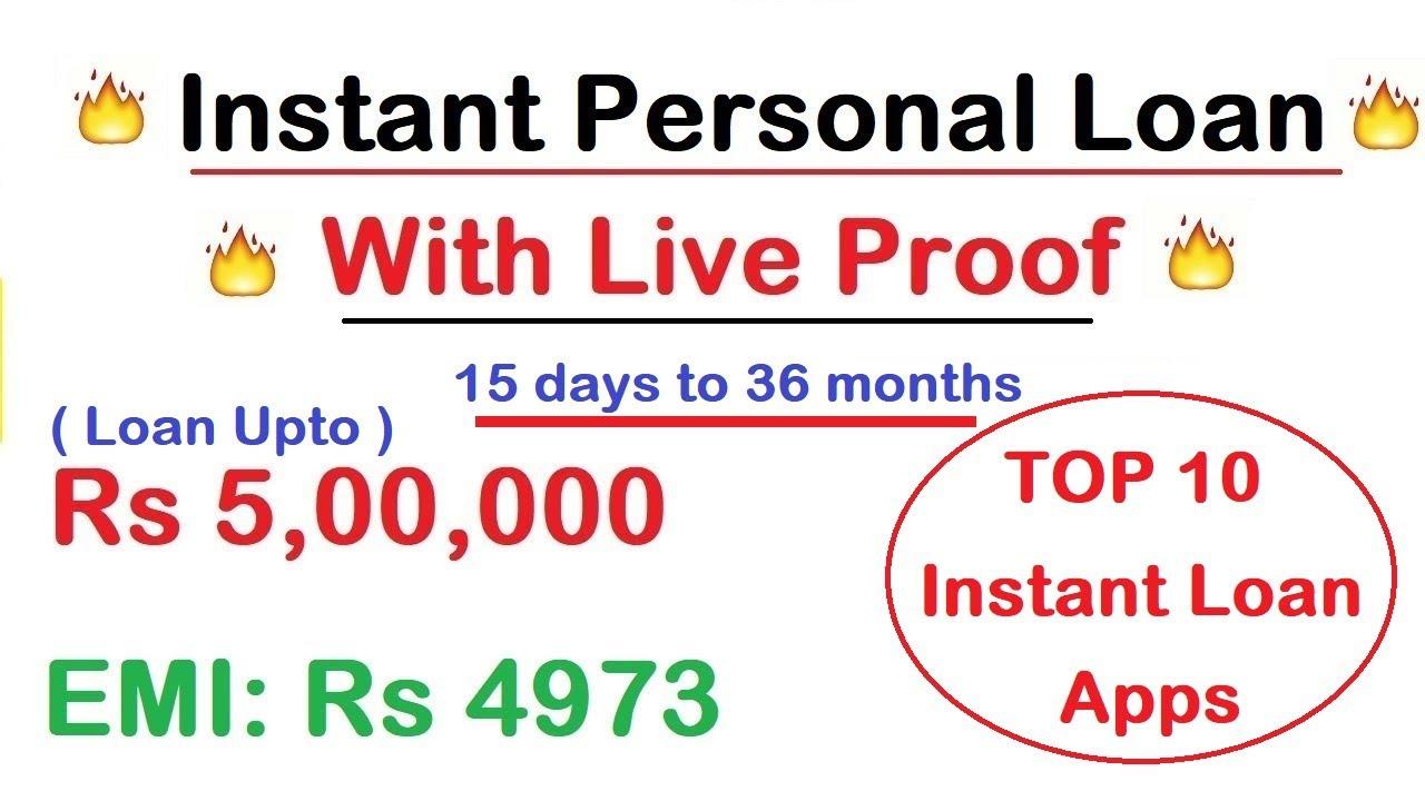 Hdb Personal Loan Emi Calculator Jan 2021 Calculate Hdb Loan Emi Online