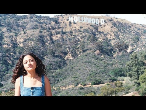 Dana Williams - Sunny Day (Official Video)