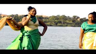 Shirley & Bezil Makombe - Better Days (OFFICIAL VIDEO)