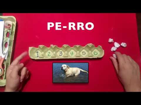 Estrategias Compositivas 2 La letra cont. (Clase en vivo) from YouTube · Duration:  1 hour 11 minutes 40 seconds