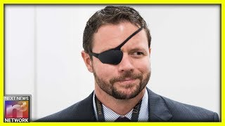 Watch Dan Crenshaw NAIL The Left On Their Tax Obsessions