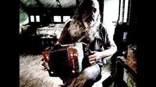 Bruno (Carles Belda) accordeon diatonique