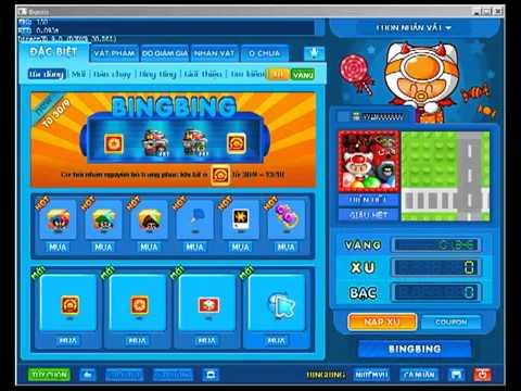 hack boom shop vàng+xu mua LH 0975736036