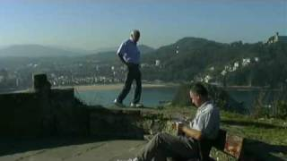 San Sebastián - Donostia, Spain Travel Video Guide