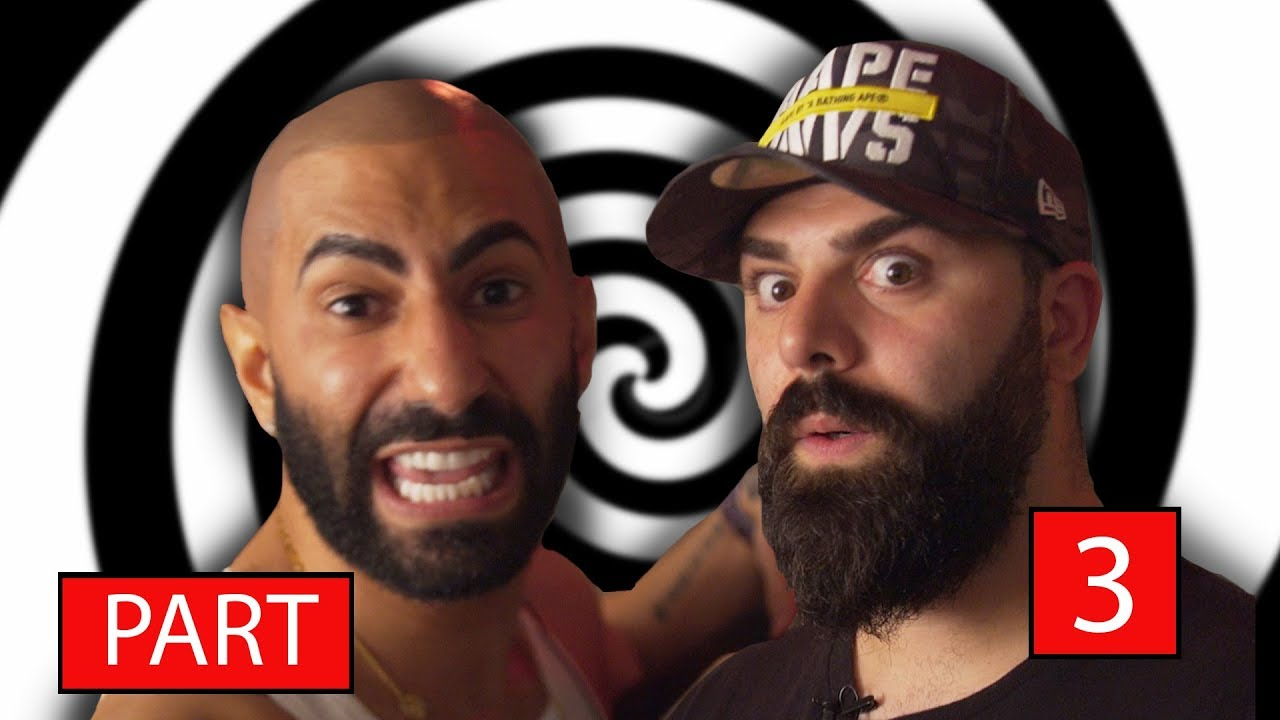 the-hard-truth-about-fouseytube-part-3