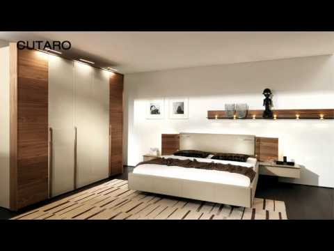 h lsta cutaro youtube. Black Bedroom Furniture Sets. Home Design Ideas