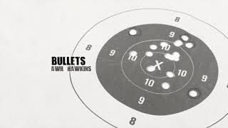Bullets with AWR Hawkins: When We Are Armed, We Are Free