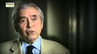 ZDF History  Deserteur!   Soldaten auf der Flucht vorm Krieg Doku