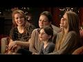 watch he video of Martina McBride   CMA Country Christmas 2011   CMA