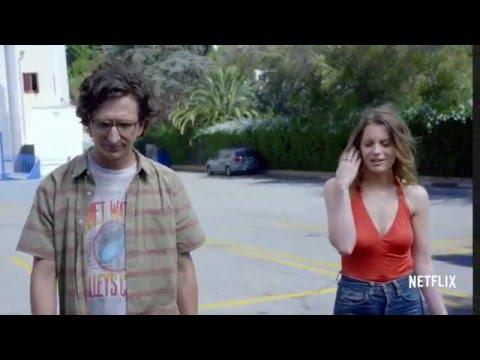 love trailer meet gus