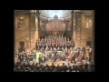 Preludio Cavalleria Rusticana mp3