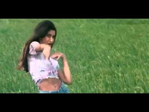 Ajay, Neha) Hogi Pyar Ki Jeet  Kaun Hai Woh   YouTube