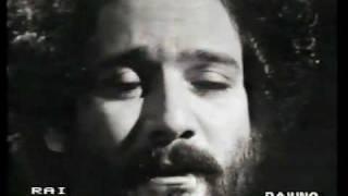 Herbert Pagani  - Albergo a ore (Les amants d