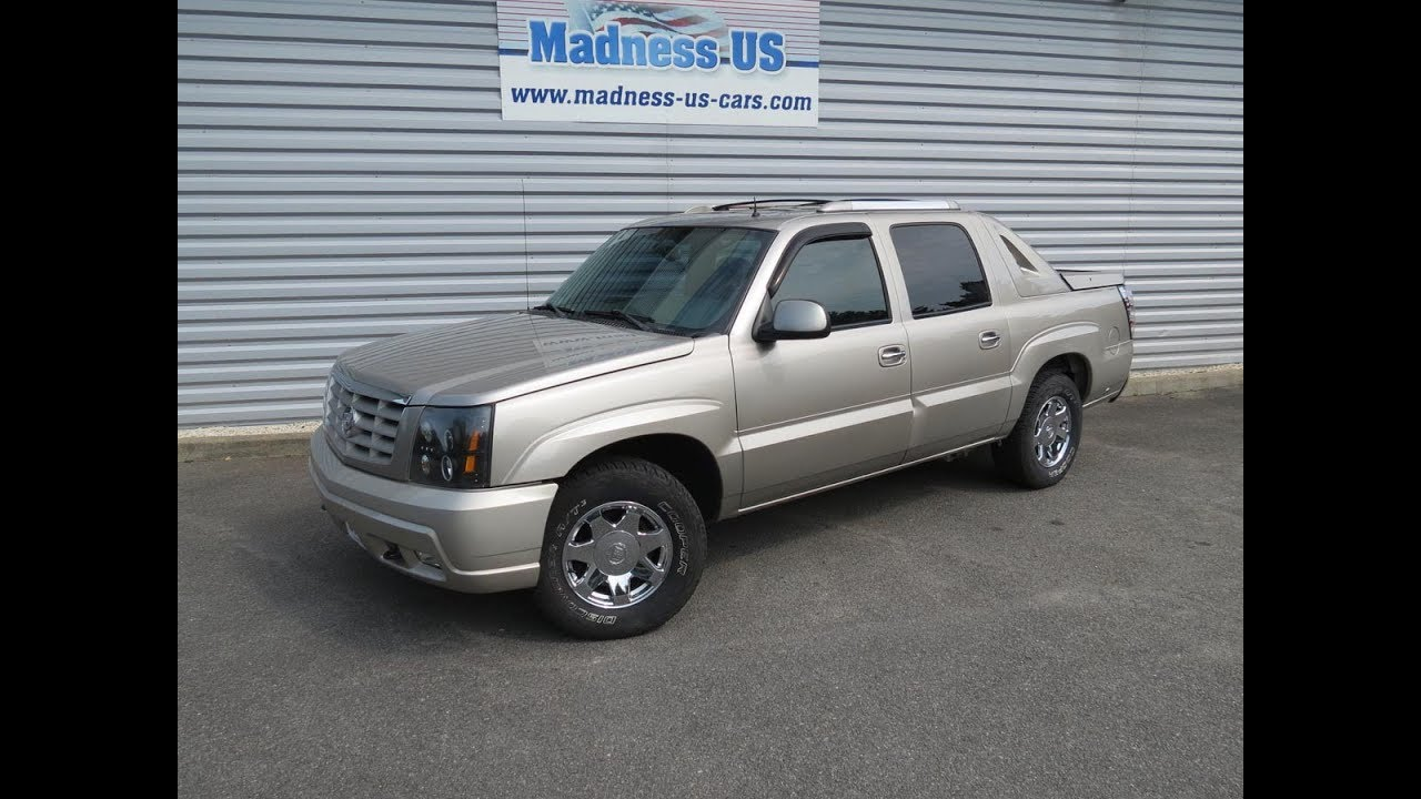 cadillac photo for stretch limousines ext limos sale we escalade ws of used limousine suv large sell