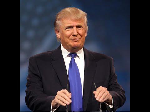أخبار عالمية - #ترامب يحذر الزعيم الكوري الشمالي لاختبار لم يشهد مثله من قبل  - نشر قبل 2 ساعة