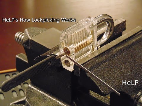 [30]-closeup-on-how-lock-picking-works