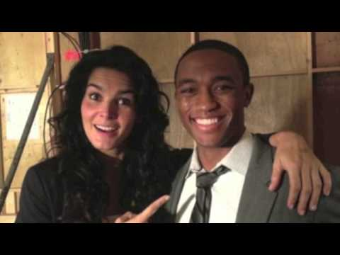 In Memoriam | Lee Thompson Young (1984-2013)