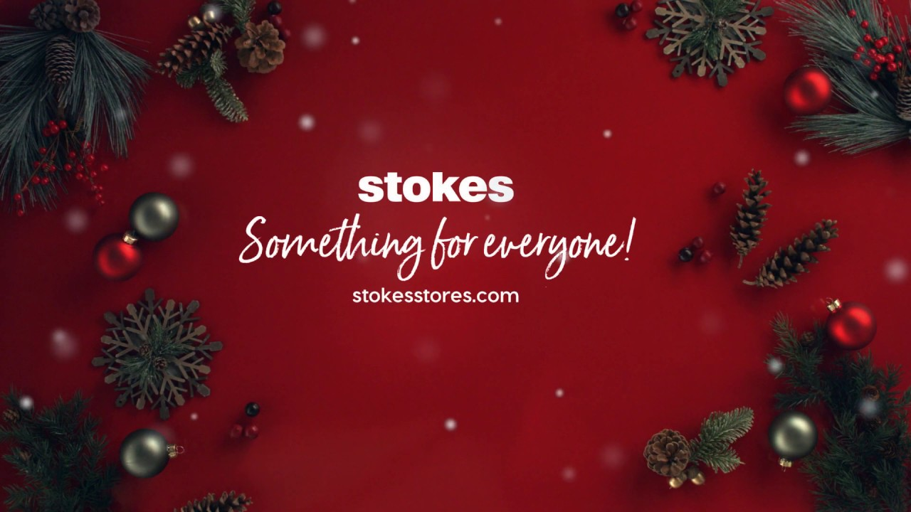 Stokes Canadas Largest Kitchen Tableware Giftware Store