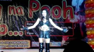 Pooh and Pokwang In Davao - part 8