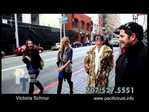 Pacific Trust 02.mov
