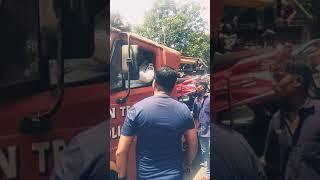 || Traffic Police Gundagiri||     Navi Mumbai - Airoli