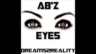 Ab'z - Eyes