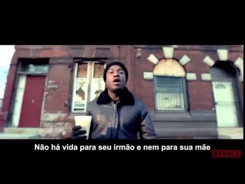Meek Mill feat. Jadakiss & Guordan Banks - Heaven or Hell (Legendado/Traduzido)