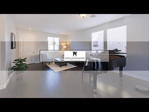 Kitchen Remodeling and Repair in Princeton