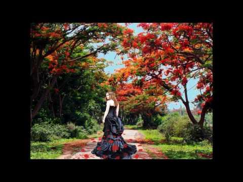 Varayoo Varayo Kadhal Kolla Aadavan Full Song