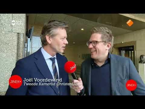 Reacties politiek op afschaffen referendumwet   Baudet,  Ollongren,  Pechtold ea
