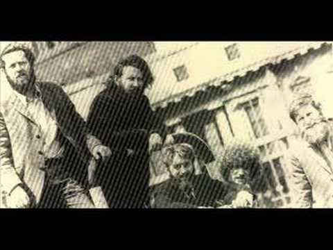 The Dubliners - The Ballad of Ronnie's Mare