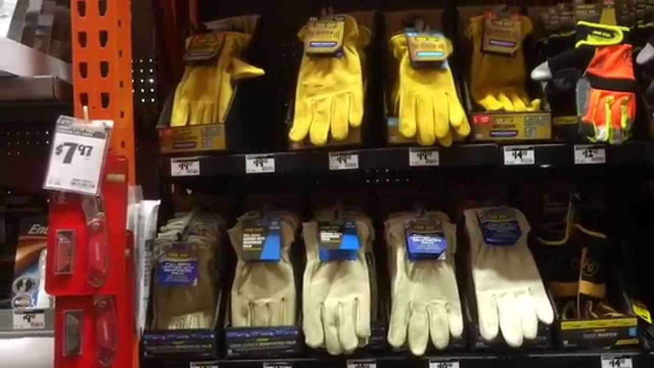 Motorcycle gloves nyc - Cheap Motorcycle Gloves