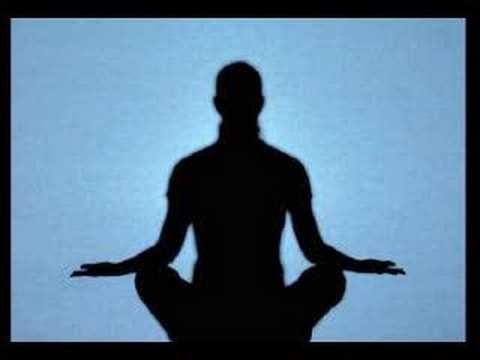 ± Streaming Online 7 Spiritual Laws of Yoga Pure Potential
