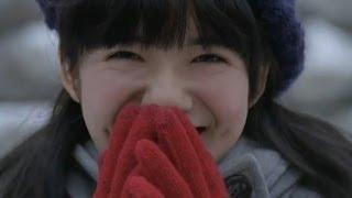 小島 藤子 生年月日 1993年12月16日(20歳) 出生地 日本の旗 日本・東...