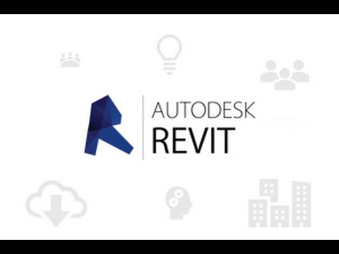 Autodesk Revit 2017 Changing the truss framing sections