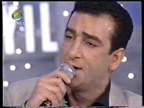Mahmut-Daglar 2000 Yeni Bin Yil