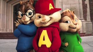 Kid Ink feat. Chris Brown - Show Me (Chipmunk Version)