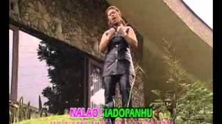 Download Mp3 Marsahit Lungun.avi