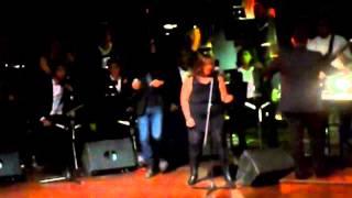 Debut de la Orquesta de Rock Sinfónico Yaracuy