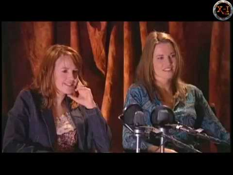 Download Xena - Return of Callisto Commentary RUS SUBS