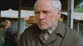 4 лучших фильма, похожих на Ворошиловский стрелок (1999)