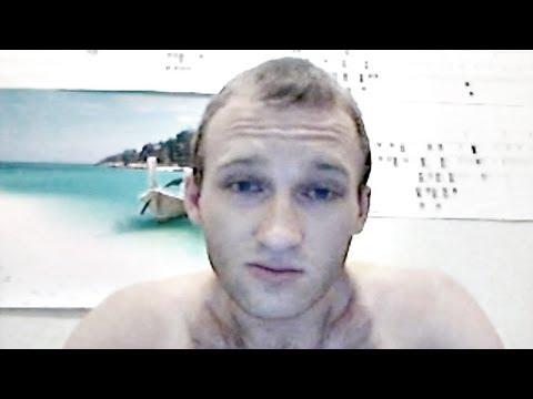 Павел Воля - Карта России - миниатюру смотреть онлайн