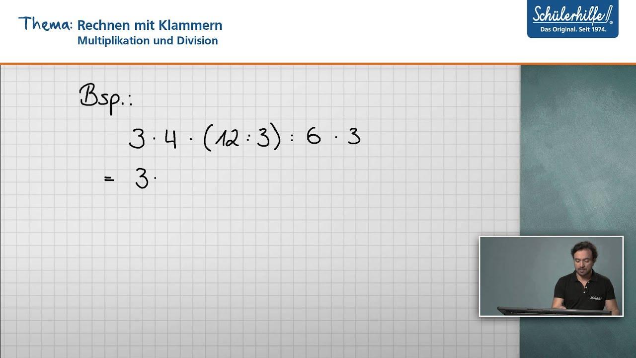 Amazing Säulenmethode Multiplikation Arbeitsblatt Model - Mathe ...