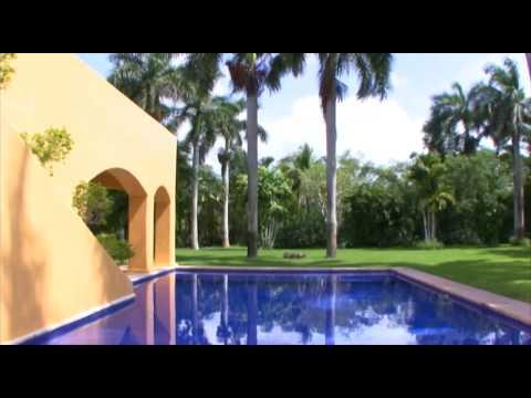 Merida's Homes & Neighborhoods with Keith Heitke, Episode 5: La Ceiba