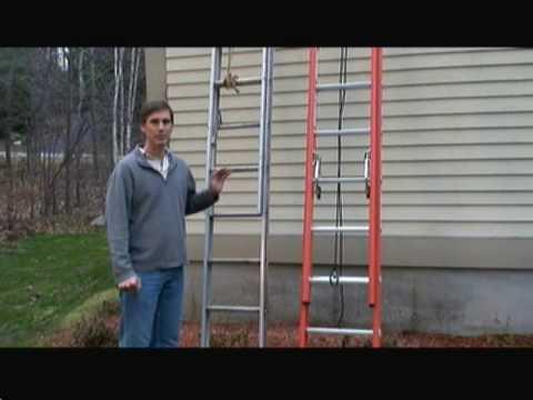 Aluminum Telescopic Ladders Doovi