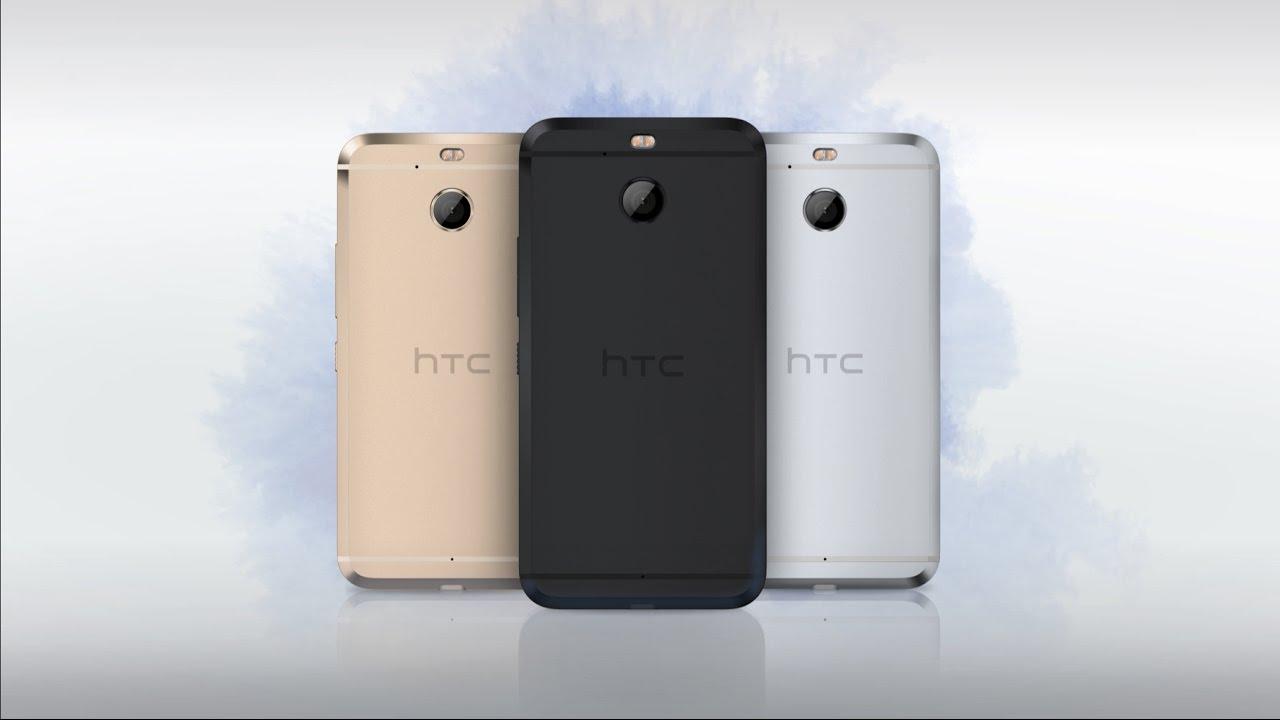 74268ec25b2 HTC elimina conexión para auriculares de su nuevo smartphone | Tecnología |  Gestion