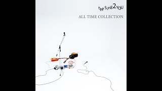 theSing2YOU/ALL TIME COLLECTION 全曲トレイラー【公式】