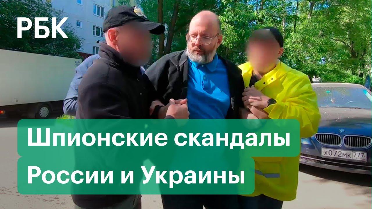 Что заставило казанского подростка расстрелять детей в гимназии Рассказы его знакомых Репортаж РБК