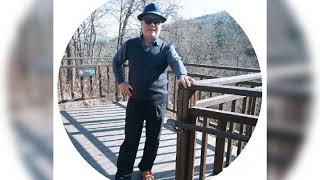 #원순배. 나만의 영상앨범. #대모산 숲속 야생 화원.…