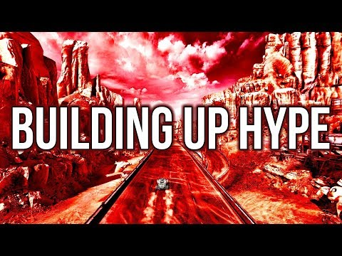 Building Up Hype | Fallout 76 Discussion thumbnail